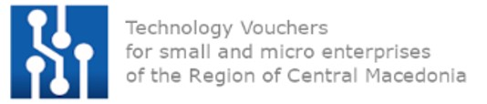 tech voucher logo